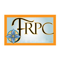 front royal pregnancy center logo