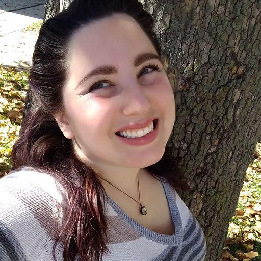 Meet Jenne Lozano